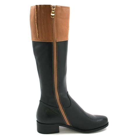 solemani s chastity black banana bread narrow calf 125 00 slim and calf boots