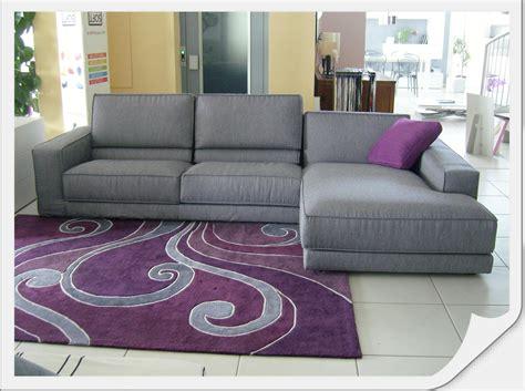 divani in offerta offerta divano bontempi divani a prezzi scontati