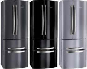 refrigerator colors refrigerators trends in home appliances page 2