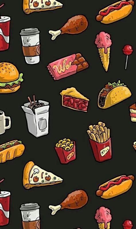 download image imagenes de pizza pc android iphone and ipad m 225 s de 1000 ideas sobre fondos en pinterest fondos de