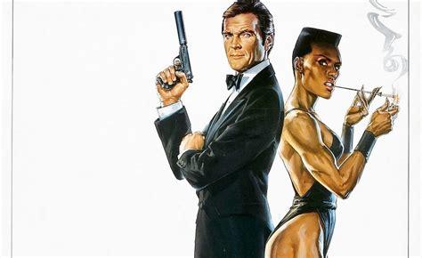 stasera in tv mobile 007 bersaglio mobile stasera in tv 3