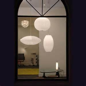 17 best images about luminaire on salons
