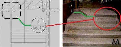 house layout mistakes construction mistakes that will make you laugh