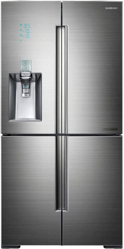 best door best french door refrigerator