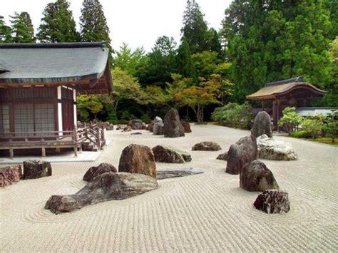 Gartengestaltung Nach Feng Shui 2184 by Feng Shui Garten 40 Kreative Gestaltungsideen