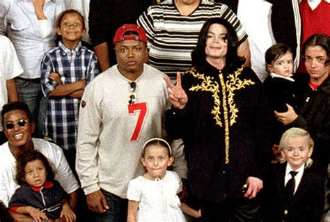 biography of michael jackson family mj family michael jackson photo 17292262 fanpop