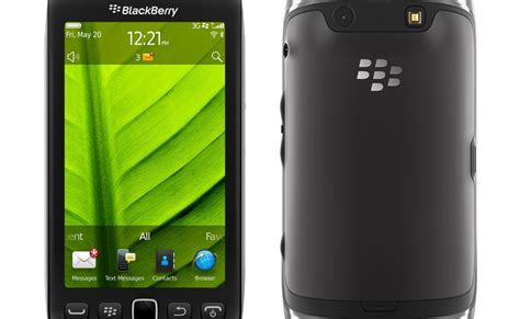 themes for blackberry torch 9860 free download pic new posts wallpaper torch 9860