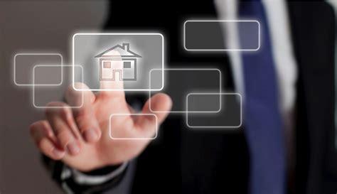 imagenes de hogares inteligentes las casas inteligentes de google y apple tiendas