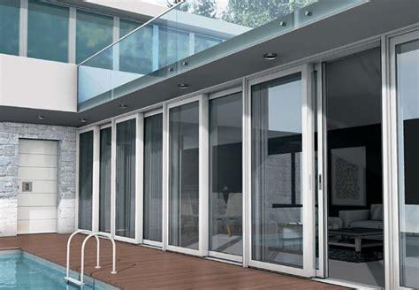 quanto costa una veranda vetrate scorrevoli per esterni prezzi quanto costa una