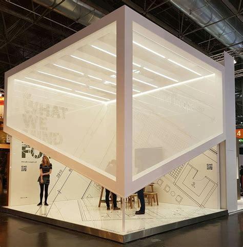 booth design unique best 25 booth design ideas on pinterest