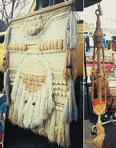 justina blakeney bigcartel weavings and textiles on pinterest 223 pins