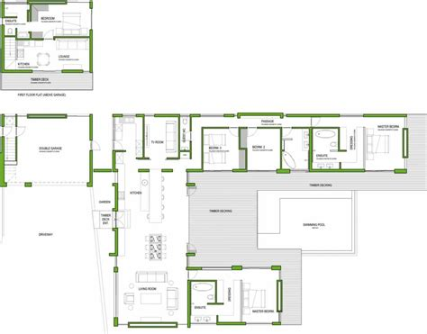 The Plan Collection Modern House Plans by The Images Collection Of Country Design Ideas Country