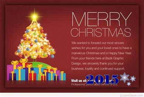merry christmas long distance best merry greetings messages 365 wishes