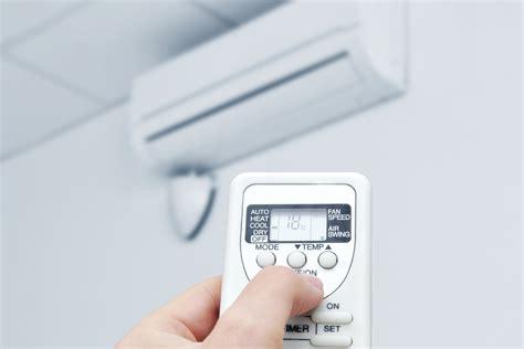 airco in huis airco in huis plaatsen mogelijke airco systemen en hun