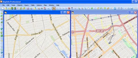landscape layout mapinfo commercial gis software list of commercial mapping