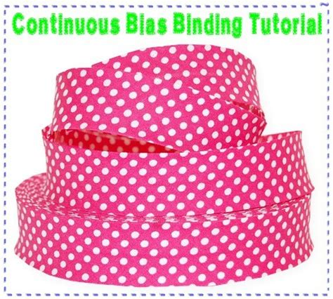 quilting tutorial worry free bias binding easy faux piped binding for quilts sew what s new