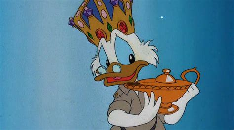 Ducktales The Treasure Of The Lost L by Tardy To The Episode 108 Ducktales The Treasure Of The Lost L Tardy To The