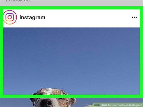 Instagram Lookup By Phone Number 3 Ways To Like Posts On Instagram Wikihow