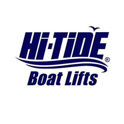hi tide boat lift remote hi tide boat lift wiring diagram 32 wiring diagram