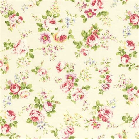shabby fabrics lecien 28 images 22 quot remnant cottage shabby chic lecien rococo sweet