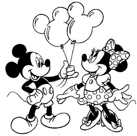 House Design Games Barbie by Im 225 Genes De Mickey Mouse Y Minnie Con Frases O Para