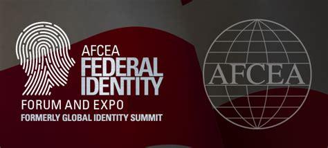 fedid tampa fl federal identity forum exposition