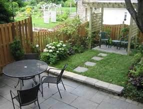 petit jardin id 233 es d am 233 nagement d 233 co et astuces pratiques