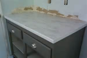 corian counter cost 25 best ideas about corian cloud on