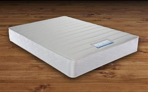 Size Sealy Mattress by Mattresses Mattressonlineuk Furniture