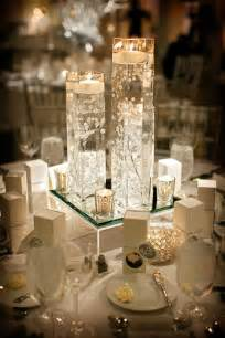 table center pieces 31 table centerpieces ideas for new year s eve