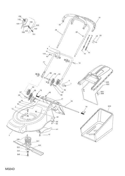 stihl 024 av parts diagram search results for 011 av stihl chainsaw parts diagram