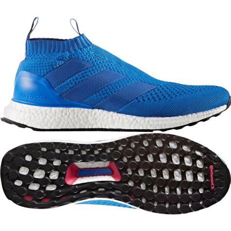 Adidas Sport Pink Edition adidas ace 16 purecontrol ultra boost blue blast blue