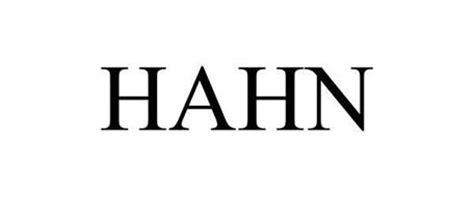 Hahn Plumbing by Hahn Reviews Brand Information Sink Warehouse Lp
