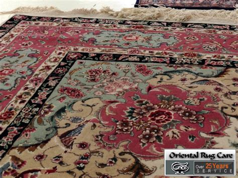 rugs fort myers rug cleaners rug cleaning ft myers rug cleaning ft myers rug cleaners ft myers