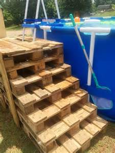 Bamboo Bench Bar 50 Diy Pallet Ideas That Can Improve Your Home Pallet