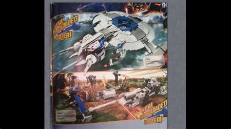Bloemy Syari Set 3 hd neue lego wars sets 2014 new sets preview