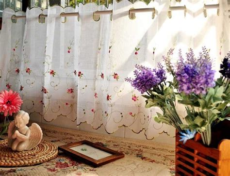 country cottage style curtains beautiful cottage style curtains interior design