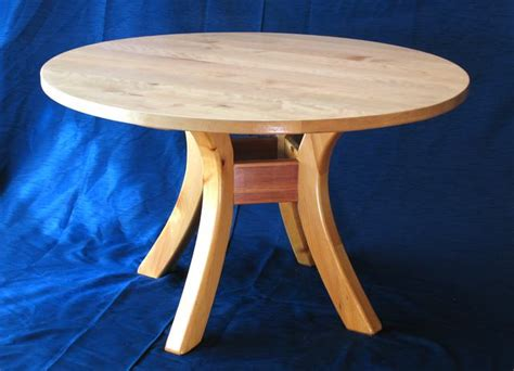 build a dinner table building a dining table