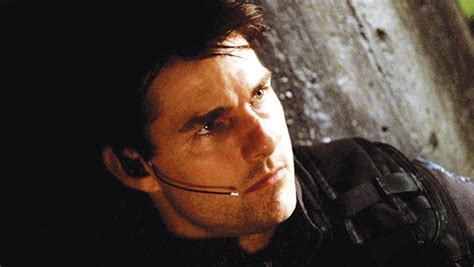 film tom cruise mission impossible 5 mission impossible 5 gets a rogue name trumps star