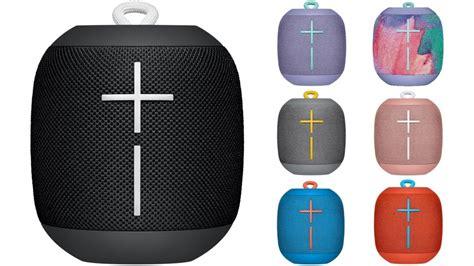 Speaker Bluetooth Anti Air Uscm Waterproof Audio deals ultimate ears wonderboom portable bluetooth speaker harvey norman au