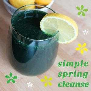 Lung Detox Juice Recipe by Clean Lemonade Recipe Quot It S Something You Can Start