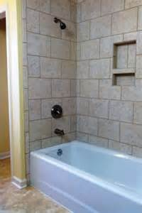 Reglazing Bathtub Pros And Cons by Bath Pmcshop