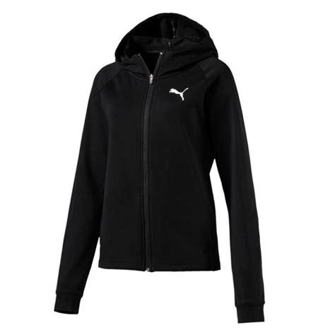 Pakaian Sport Hoodie Untuk Anjing jual pakaian trail wmns sports zip hoodie