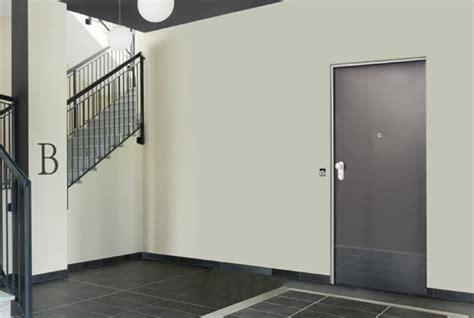 dierre porte blindate assistenza sleek tablet e sinergy le porte blindate dierre pi 249