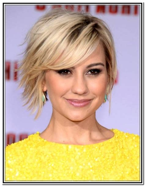 pictures of short hair for 10 year olds wool hairstyles in nigeria hairstyle gallery