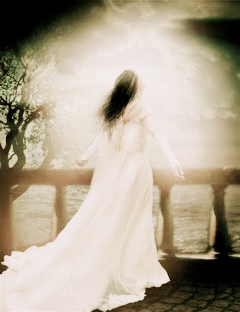 wedding song jesus epilogue the memoirs of a a prophetic picture of
