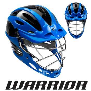 design a warrior lacrosse helmet warrior venom lacrosse helmet