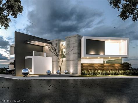 contemporary home design e7 0ew m m house architecture modern facade contemporary