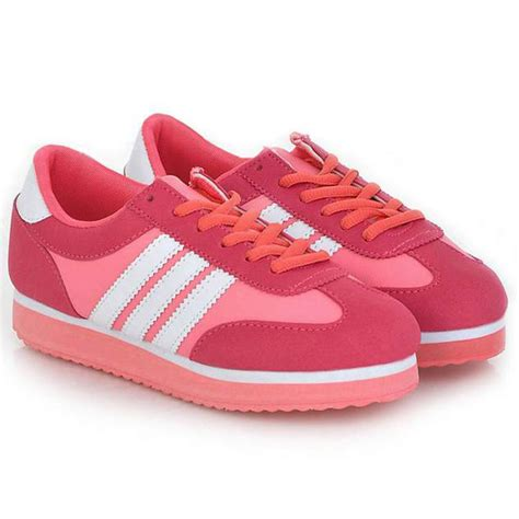 all sports shoes brands 2013 s fashion brand casual sports shoes