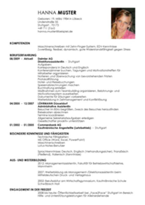 Beispiel Lebenslauf Direktionsassistentin Lebenslauf Assistentin Muster Lebenslauf Assistent Der Gesch 228 Ftsleitung Vorlage Livecareer